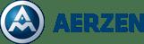 AERZEN_Logo